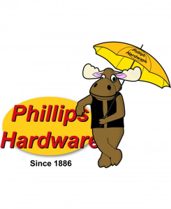 Phillips Hardware