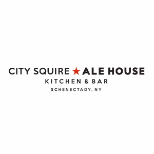 City Squire Ale House