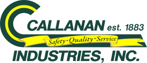 Callahan Industries