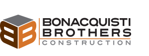 Bonacquisti Brothers Construction