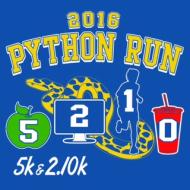 Python Run