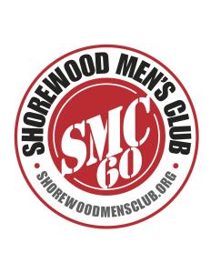Shorewood Mens Club