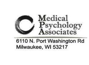 Medical Psych