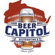 Beer Capitol