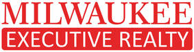 Milwaukee Executive Realty