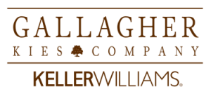 Gallagher Kies and Company