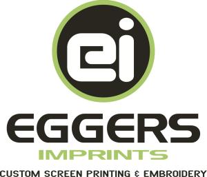 Eggers Imprints