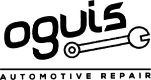 Oguis