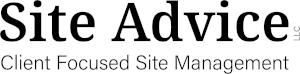 Site Advice