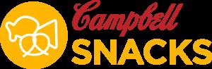 Campbells Snacks