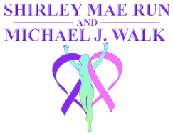 Shirley Mae Run & Michael J. Walk