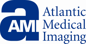 Atlantic Medical Imaging