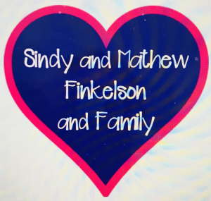 The Finkelson Family Fund