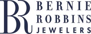 Bernie Robbins Jewelers