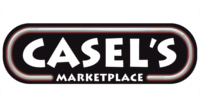 Casel's Marketplace