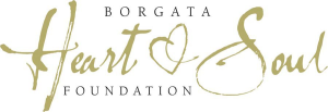 Borgato Heart & Soul Foundation