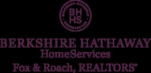 Berkshire Hathaway HomeServices/ Fox & Roach, Realtors
