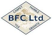 BFC, LTD