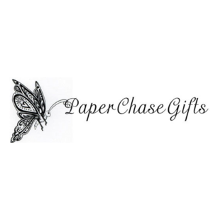 Paper Chase Gifts