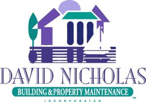 David Nicholas Building & Property Maintenance