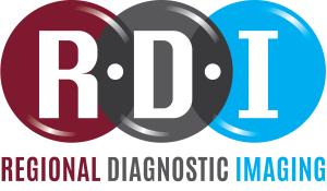 Regional Diagnostic Imaging
