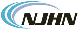 New Jersey Health Network