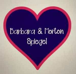 Barbara & Morton Spiegel