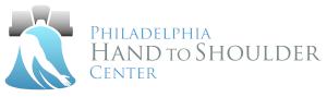 Philadelphia Hand to Shoulder Center