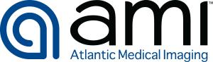 Atlantic Medical Imaging