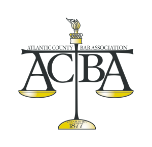 Atlantic County Bar Association