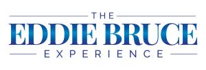 The Eddie Bruce Experience