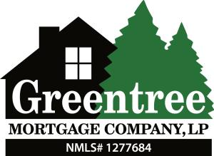 Greentree Mortgage Company, LP