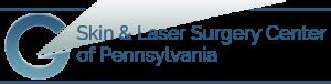 Skin & Laser Surgery Center of Pennsylvania