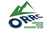 ORRC Race Director Workshop - 2016