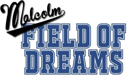 Malcolm Field of Dreams Halloween Fun Run