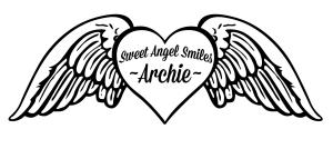 Sweet Angel Smiles