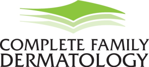 Complete Family Dermatology