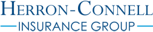Herron-Connell Insurance Group