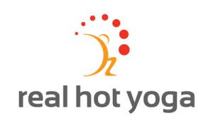 Real Hot Yoga