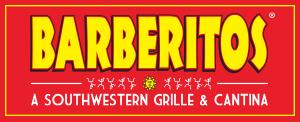 Barberitos Southwestern Grill