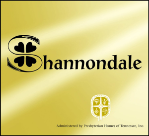 Shannondale Assisted Living and Amy Hankins