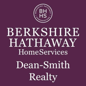 Berkshire Hathaway Dean-Smith Realty