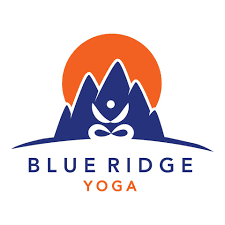 Blue Ridge Yoga