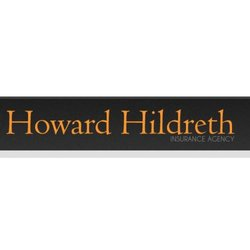 Howard Hildreth Inssurance Agency