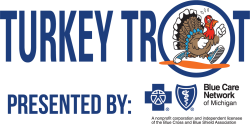 Grand Rapids Turkey Trot