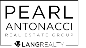 The Pearl Antonacci Real Estate Group