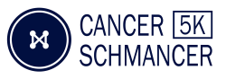 Cancer Schmancer 5K