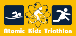Atomic Kids Triathlon