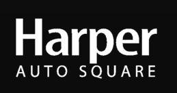 Harpers Auto