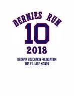 Bernie's Run